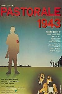 Movie downloads uk Pastorale 1943 [Mkv]