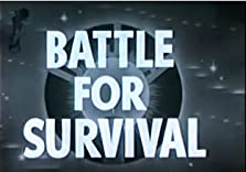 Battle for Survival (1946)