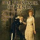 Lewis Stone and Alice Terry in The Prisoner of Zenda (1922)