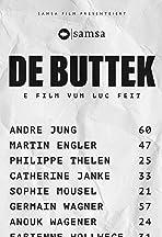 De Buttek