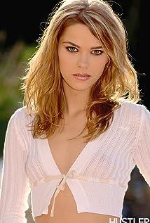 Meggan Mallone - IMDb