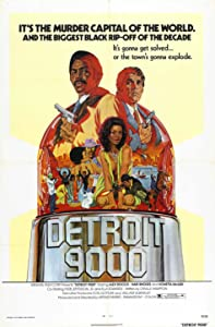Detroit 9000 full movie download