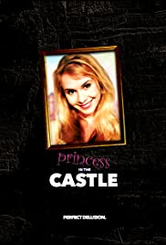 Princess in the Castle Poster