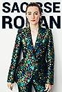 S6.E7 - #245 - Saoirse Ronan