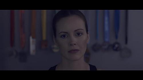 Eleven Hundred to Lubbock - Trailer