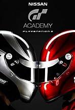 GT Academy USA
