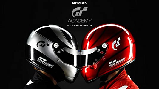 Il sito di download di film GT Academy USA: A Will and a Way [480x272] [2K] [640x352]