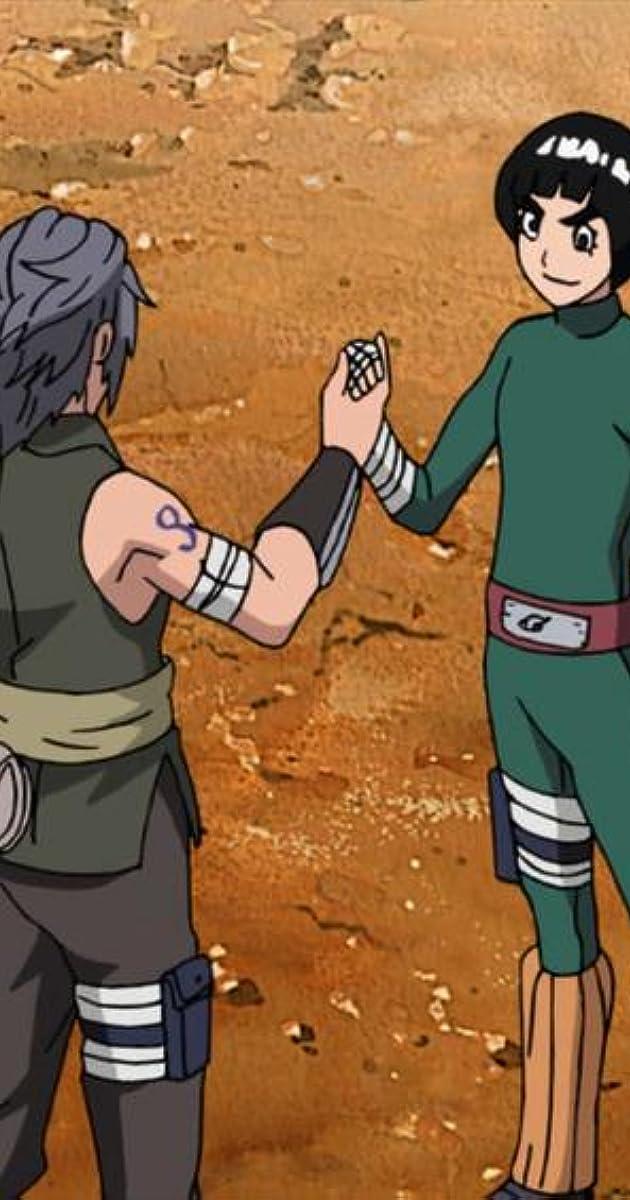 Naruto Shippuden Taijutsu Tsukai To Shite Tv Episode 2015 Imdb 863 likes · 18 talking about this. taijutsu tsukai to shite tv episode
