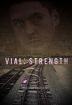 Vial: Strength