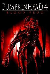 Google video movie downloads Pumpkinhead: Blood Feud by Jake West [[movie]