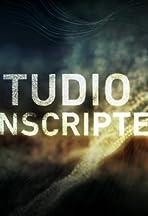 Studio B Unscripted