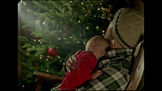 Hollywood hd movies direct download The Baby in My Arms by [1280x768]