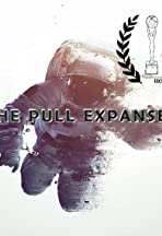 The Pull Expanse