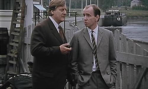 Watch me the movie Maigret chez les Flamands [1080p]