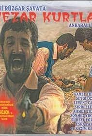 Mezar kurtlari (2000)