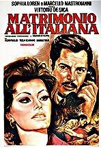 Sophia Loren Imdb