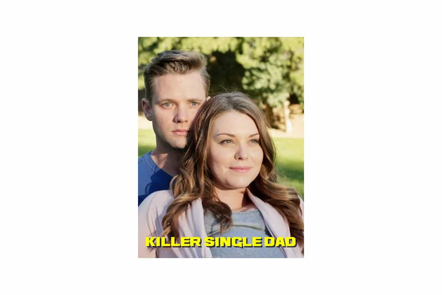 Killer Single Dad (2018)
