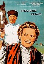 Cossacks of the Kuban