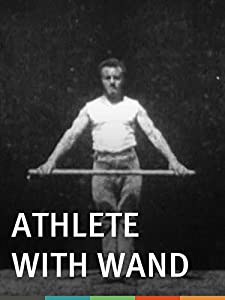 Watch tv movies live Athlete with Wand [420p]