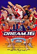 Dream 16
