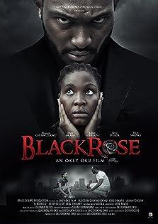 BlackRose (2018)
