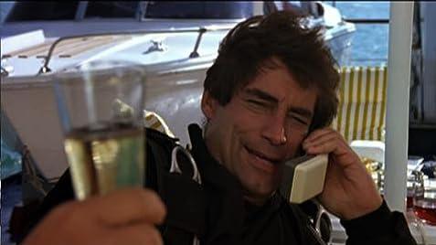 TÉLÉCHARGER TERMINUS (FILM 1987) GRATUITEMENT