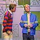 Jan & Dean in The Dean Martin Show (1965)