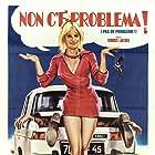 Pas de problème! (1975)