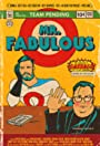 Mr. Fabulous
