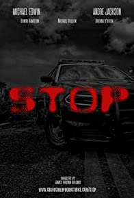 Primary photo for Stop