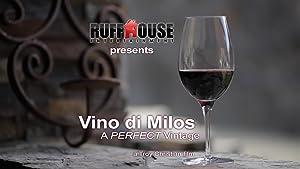 Vino di Milos