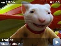 stuart little 3 full movie in hindi free download mp4