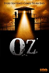 Primary photo for Oz