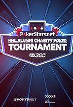 NHL Alumni Charity Shootout