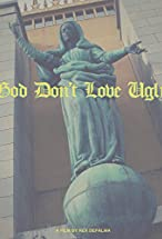 Primary image for God Don't Love Ugly