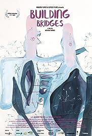 Construindo Pontes Poster