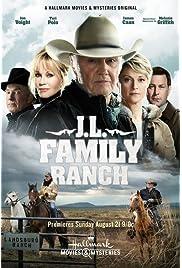JL Ranch