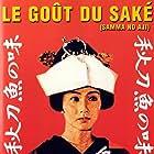 Sanma no aji (1962)