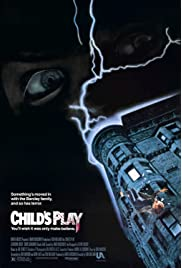 Download Child's Play (1988) Movie