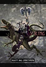Viking HIIT VR Experience