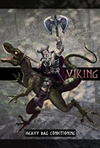 Primary photo for Viking HIIT VR Experience