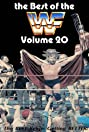 Best of the WWF Volume 20 (1989) Poster