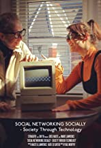 Social Networking Socially: Society Through Technology