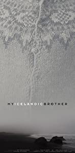 Movie clip downloads My Icelandic Brother by [4K