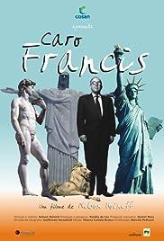 Caro Francis Poster
