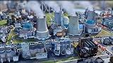 SimCity (VG)