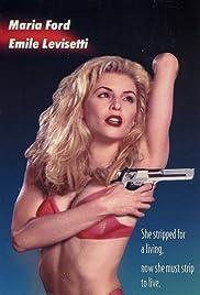 Hot Ticket(1996) Poster - Movie Forum, Cast, Reviews