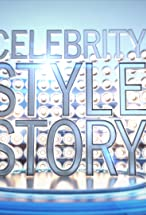 Primary image for Celebrity Style Story