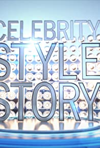 Primary photo for Celebrity Style Story