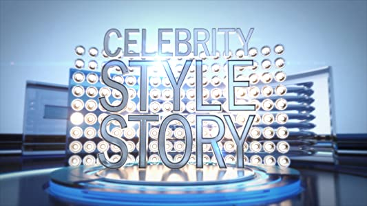 Movie divx dvd download Celebrity Style Story [1280x720p]
